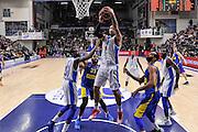 DESCRIZIONE : Eurolega Euroleague 2015/16 Group D Dinamo Banco di Sardegna Sassari - Maccabi Fox Tel Aviv<br /> GIOCATORE : Brian Sacchetti<br /> CATEGORIA : Rimbalzo<br /> SQUADRA : Dinamo Banco di Sardegna Sassari<br /> EVENTO : Eurolega Euroleague 2015/2016<br /> GARA : Dinamo Banco di Sardegna Sassari - Maccabi Fox Tel Aviv<br /> DATA : 03/12/2015<br /> SPORT : Pallacanestro <br /> AUTORE : Agenzia Ciamillo-Castoria/L.Canu