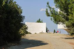Kocadere, Eceabat, Çanakkale, Turkey