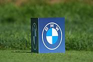 BMW Championship 2021