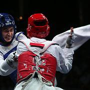 20180602 World Taekwondo Grand Prix