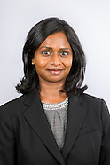 Esther Rajavelu
