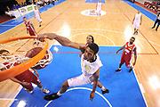 DESCRIZIONE : Riccione SuisseGas All Star Game 2012<br /> GIOCATORE : Jeffrey Brooks<br /> CATEGORIA : schiacciata tiro special scelta<br /> SQUADRA : Est<br /> EVENTO : All Star Game 2012<br /> GARA : Est Ovest<br /> DATA : 06/04/2012<br /> SPORT : Pallacanestro<br /> AUTORE : Agenzia Ciamillo-Castoria/C.De Massis<br /> Galleria : Lega Basket A2 2011-2012 <br /> Fotonotizia : Riccione SuisseGas All Star Game 2012<br /> Predefinita :