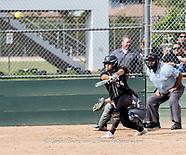 Troy_Buena Park 4-25