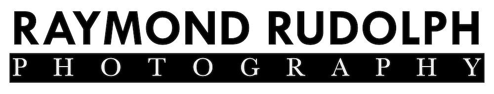 Raymond Rudolph Photography Logo