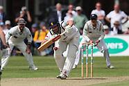 Yorkshire County Cricket Club v Warwickshire County Cricket Club 180619