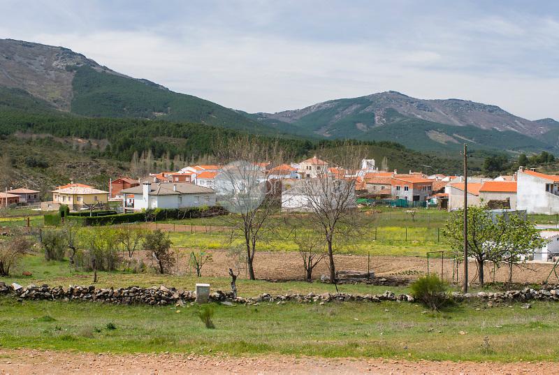 Navaltoril. Montes de Toledo. Toledo ©Antonio Real Hurtado / PILAR REVILLA