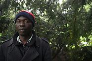 2 Geflüchtete/Menschen mit Migrationshintergrund (Ankommensarmut)