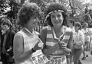 1985 Marathon
