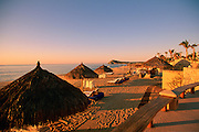 Hacienda Del Mar, Cabo San Lucas, Baja California, Mexico<br />