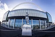 200217 Wembley Stadium Feature