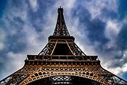 PARIJS 2019