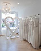 retail, shop, boutique, london, west london, england, uk