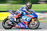 Superbike/Superstock 1000