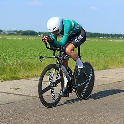 EMMEN (NED) June 16: <br />CYCLING<br />Marien Bogerd