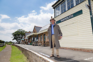 2016-06-25 - BBC Countryfile Magazine