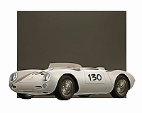 Porsche 550A Spyder 1956<br /> This is the sort of sports car classic that makes you dream of going fast. It is true that they just don't make them like this anymore. Whether you were alive when this car was on the road, or if you are a little too young, this digital painting depicts a true icon. .<br /> <br /> BUY THIS PRINT AT<br /> <br /> FINE ART AMERICA<br /> ENGLISH<br /> https://janke.pixels.com/featured/porsche-550a-spyder-1956-jan-keteleer.html<br /> <br /> <br /> WADM / OH MY PRINTS<br /> DUTCH / FRENCH / GERMAN<br /> https://www.werkaandemuur.nl/nl/shopwerk/Klassieke-auto---Oldtimer-Porsche-550-A-Spyder-1956/435236/134