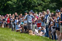 Public<br /> Event Rider Masters -Chateau d'Arville<br /> CCI4*-S Sart Bernard 2019<br /> © Hippo Foto - Dirk Caremans<br /> Public
