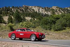 094- 1956 Alfa Romeo 1900