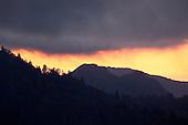 Mountains, TN