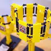 FIRST LEGO League 2012