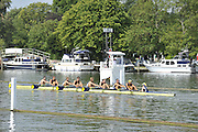 Henley, Great Britain.  The Temple Challenge Cup. Univ. of California, Berkeley, USA. Henley Royal Regatta. River Thames Henley Reach.  Royal Regatta. River Thames Henley Reach.  Saturday  02/07/2011  [Mandatory Credit  Peter Spurrier/ Intersport Images] . HRR
