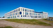 FOSS Innovations Center