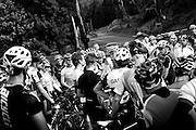 Hells 500 Lake Mountain Bunch