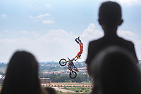 Image from the grand opening of RaceWorx. Captured by Sage Lee Voges for www.zcmc.co.za