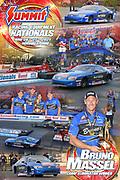 2021 NHRA Summit Racing Equipment Nationals