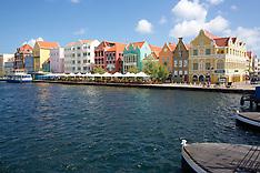 1216 Curacao