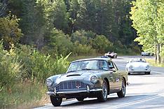 118 1963 Aston Martin DB4