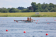 Race: 70  Event: Women's Double Sculls - Tier 2 - Heat<br /> <br /> National Schools Regatta 2018<br /> Sunday<br /> <br /> To purchase this photo, or to see pricing information for Prints and Downloads, click the blue 'Add to Cart' button at the top-right of the page. The Metropolitan Regatta 2018 The Metropolitan Regatta 2018 The Metropolitan Regatta 2018