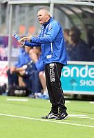 Fotball, Tippeliga, Start - Strømsgodset, 20.Mai 2013, Eliteserien<br /> Mons Ivar Mjelde , Start<br /> <br /> Foto: Ole Marius Fjalsett