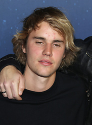 The Midnight Sun Premiere. 15 Mar 2018 Pictured: Justin Bieber. Photo credit: Jaxon / MEGA TheMegaAgency.com +1 888 505 6342