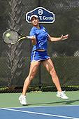 Lynn Tennis