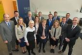 MEP's Visit AbbVie