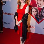 NLD/Scheveningen/20130909 -  Filmpremiere Smoorverliefd, Tess Bryant