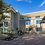 Northern California -UC Davis International Center