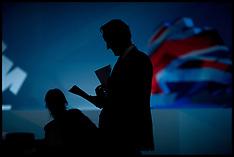 Oct 10 2012- Prime Minister's Speech