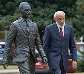 James Meredith Documentary at Ole Miss