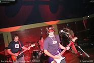 2005-05-12 The Brian Schram Band