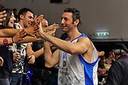 DESCRIZIONE : Eurolega Euroleague 2014/15 Gir.A Dinamo Banco di Sardegna Sassari - Zalgiris Kaunas<br /> GIOCATORE : Manuel Vanuzzo<br /> CATEGORIA : Postgame Ritratto<br /> SQUADRA : Dinamo Banco di Sardegna Sassari<br /> EVENTO : Eurolega Euroleague 2014/2015<br /> GARA : Dinamo Banco di Sardegna Sassari - Zalgiris Kaunas<br /> DATA : 14/11/2014<br /> SPORT : Pallacanestro <br /> AUTORE : Agenzia Ciamillo-Castoria / Claudio Atzori<br /> Galleria : Eurolega Euroleague 2014/2015<br /> Fotonotizia : Eurolega Euroleague 2014/15 Gir.A Dinamo Banco di Sardegna Sassari - Zalgiris Kaunas<br /> Predefinita :AUTORE : Agenzia Ciamillo-Castoria/C.Atzori