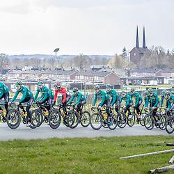 20210414 Trainingskamp IJsselstreek