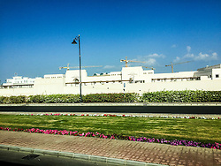 Pic of street scenes, Muscat, Oman. Images from the MSC Musica cruise to the Persian Gulf, visiting Abu Dhabi, Khor al Fakkan, Khasab, Muscat, and Dubai, traveling from 13/12/2015 to 20/12/2015.