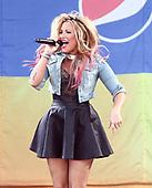 Demi Lovato Concert