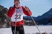 Winter Games 2016