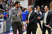 DESCRIZIONE : Beko Legabasket Serie A 2015- 2016 Dinamo Banco di Sardegna Sassari - Sidigas Scandone Avellino <br /> GIOCATORE : Stefano Sacripanti<br /> CATEGORIA : Postgame Ritratto Esultanza Allenatore Coach<br /> SQUADRA : Sidigas Scandone Avellino<br /> EVENTO : Beko Legabasket Serie A 2015-2016 <br /> GARA : Dinamo Banco di Sardegna Sassari - Sidigas Scandone Avellino <br /> DATA : 28/02/2016 <br /> SPORT : Pallacanestro <br /> AUTORE : Agenzia Ciamillo-Castoria/C.Atzori