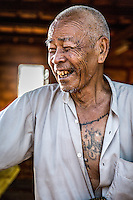 Wandering through some of the Shan villages on the shores of Inle Lake offers an array of rural and local activities.