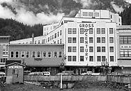 Juneau, AK 2006