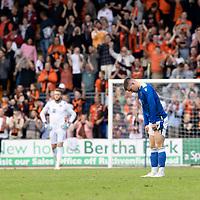 St Johnstone v Dundee United 22.08.21